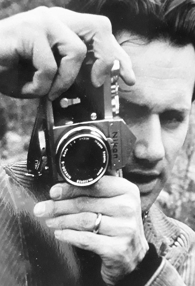 jeune-photographe-a-new-york-il-capte-la-vie-de-la-cite_4508555