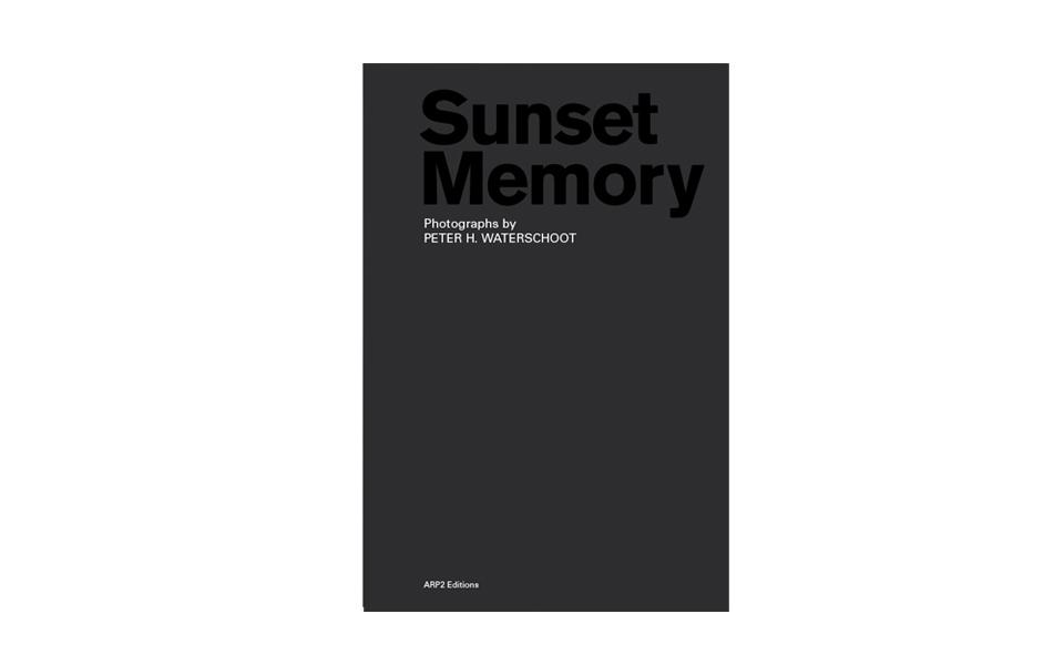 peter-waterschoot_sunset-memory_1