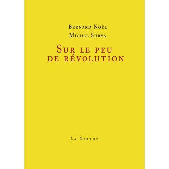 Sur-le-peu-de-revolution