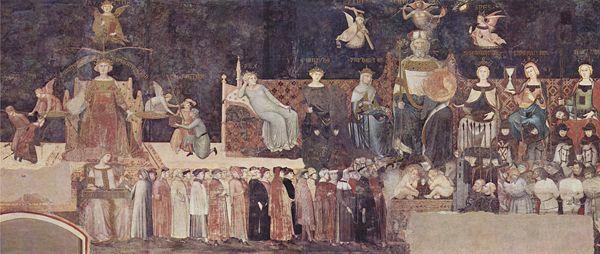 600px-Ambrogio_Lorenzetti_002