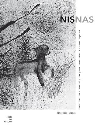 couverture NISNAS copie