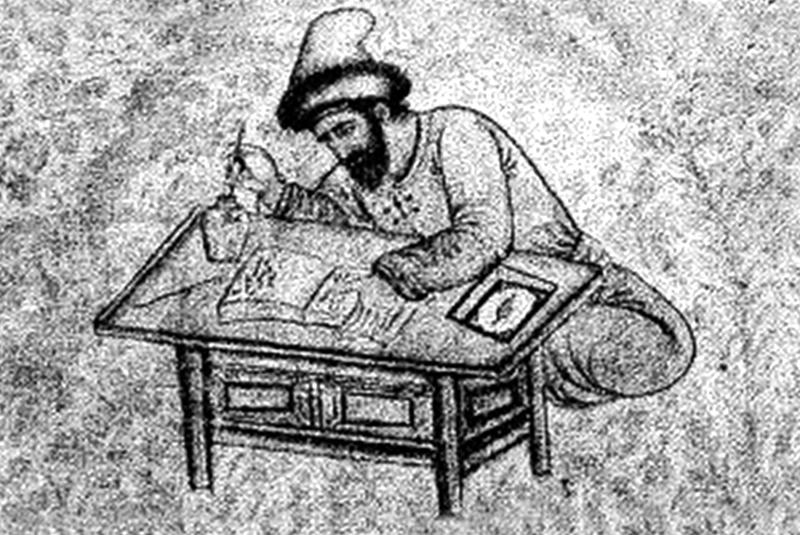 Dara-Shukoh-Madras-Courier-10