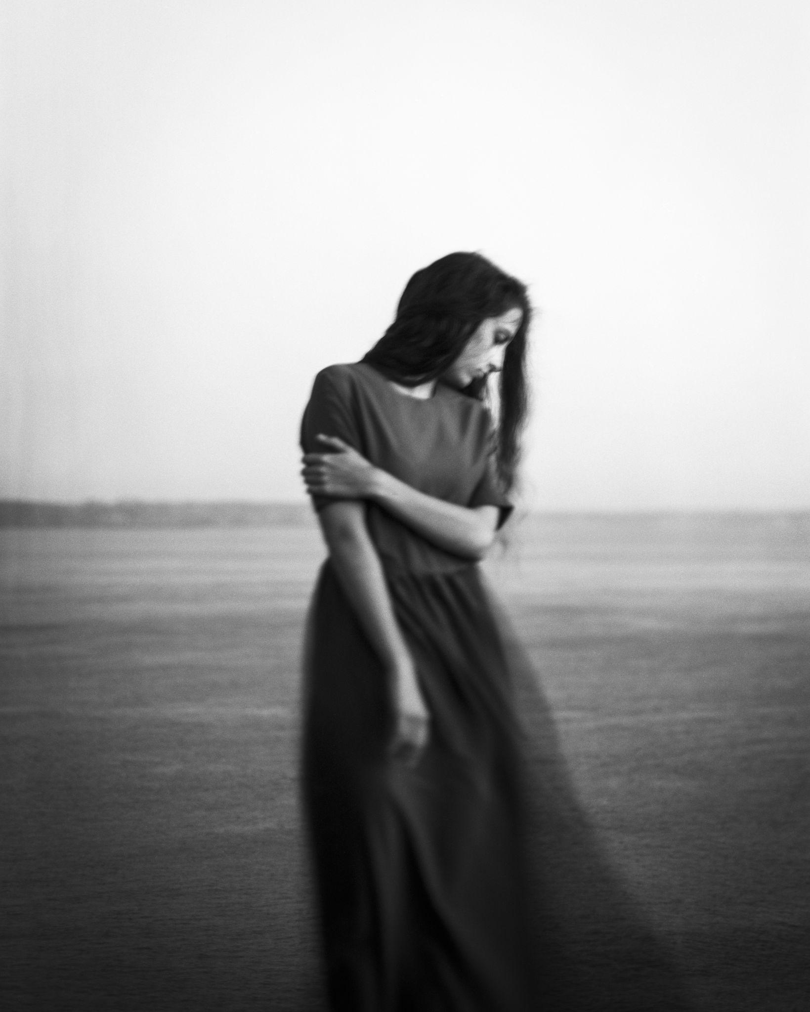 Juliette Heron001
