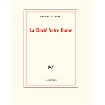 La-Clarte-Notre-Dame