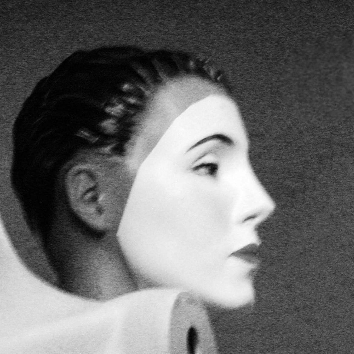 Mannequins 1 copie
