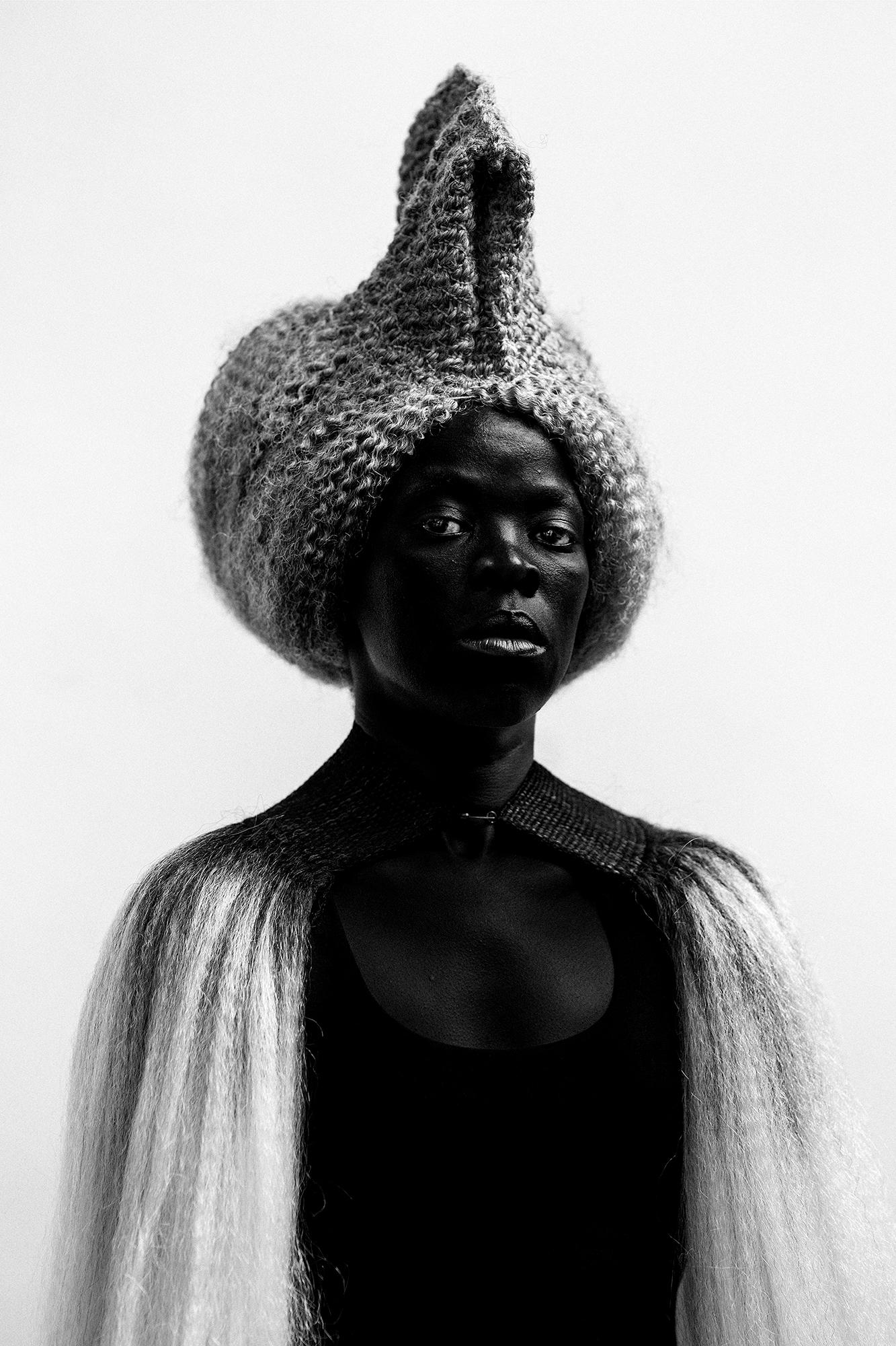 Zanele-Muholi_11