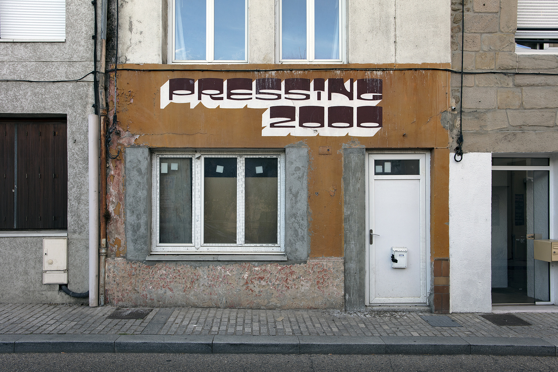 13-4-Pressing 2000, St-Jean-Bonnefonds, 2020
