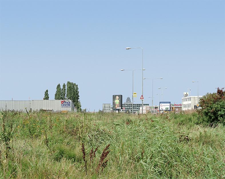 1bis-Série Euroland ©Edith Roux