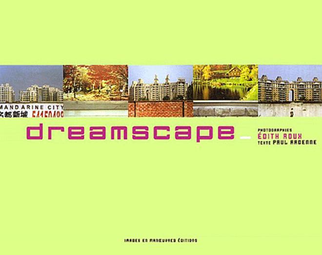 3-Dreamscape-@Edith Roux