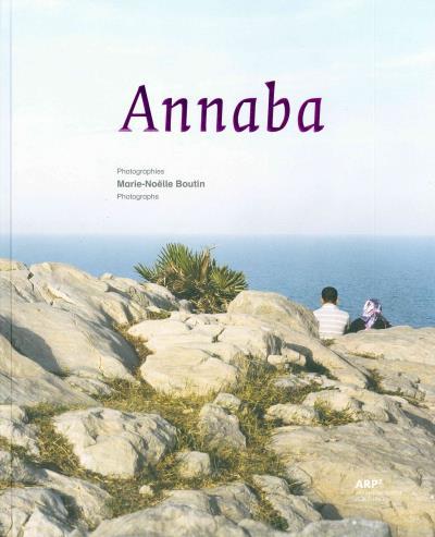 Annaba