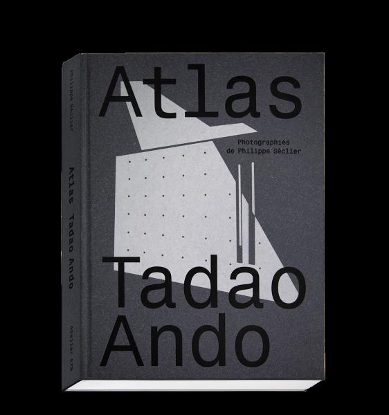 atlas-tadao-ando