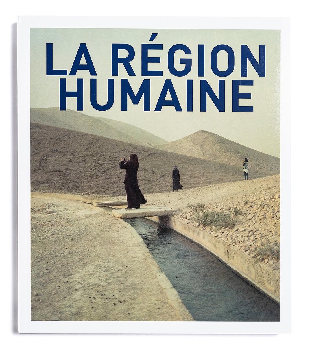 couv-region-humaine