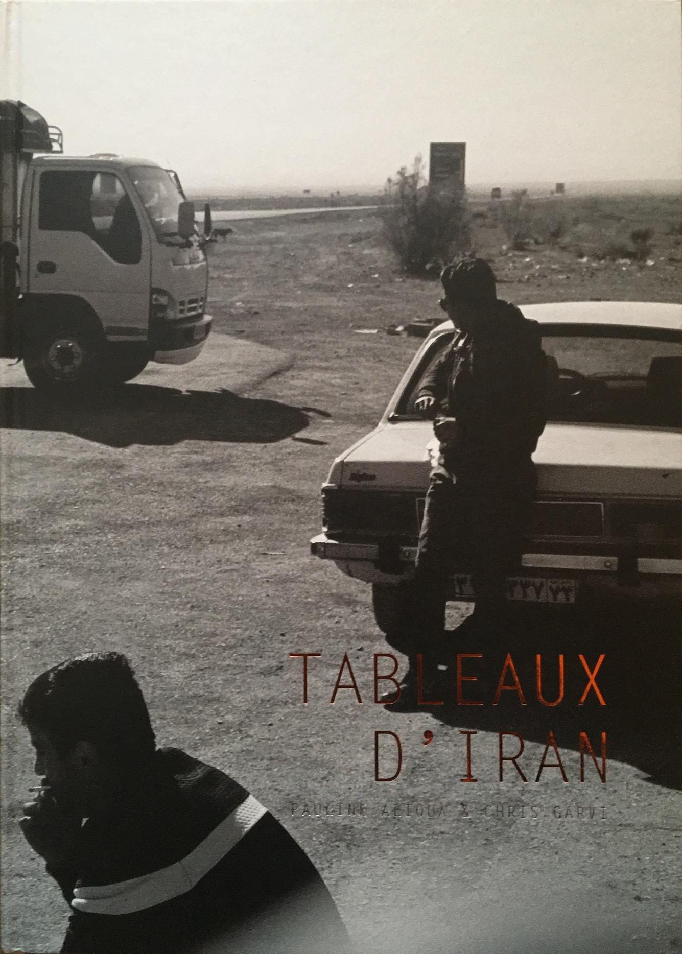 Couv Tab d'Iran BD copie