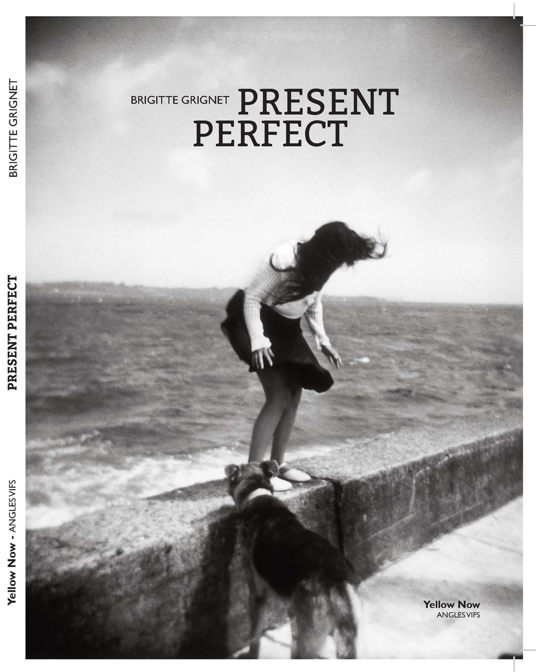 Couverture_PresentPerfect