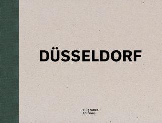 dusseldorf_bernard-plossu_filigranes-322x245
