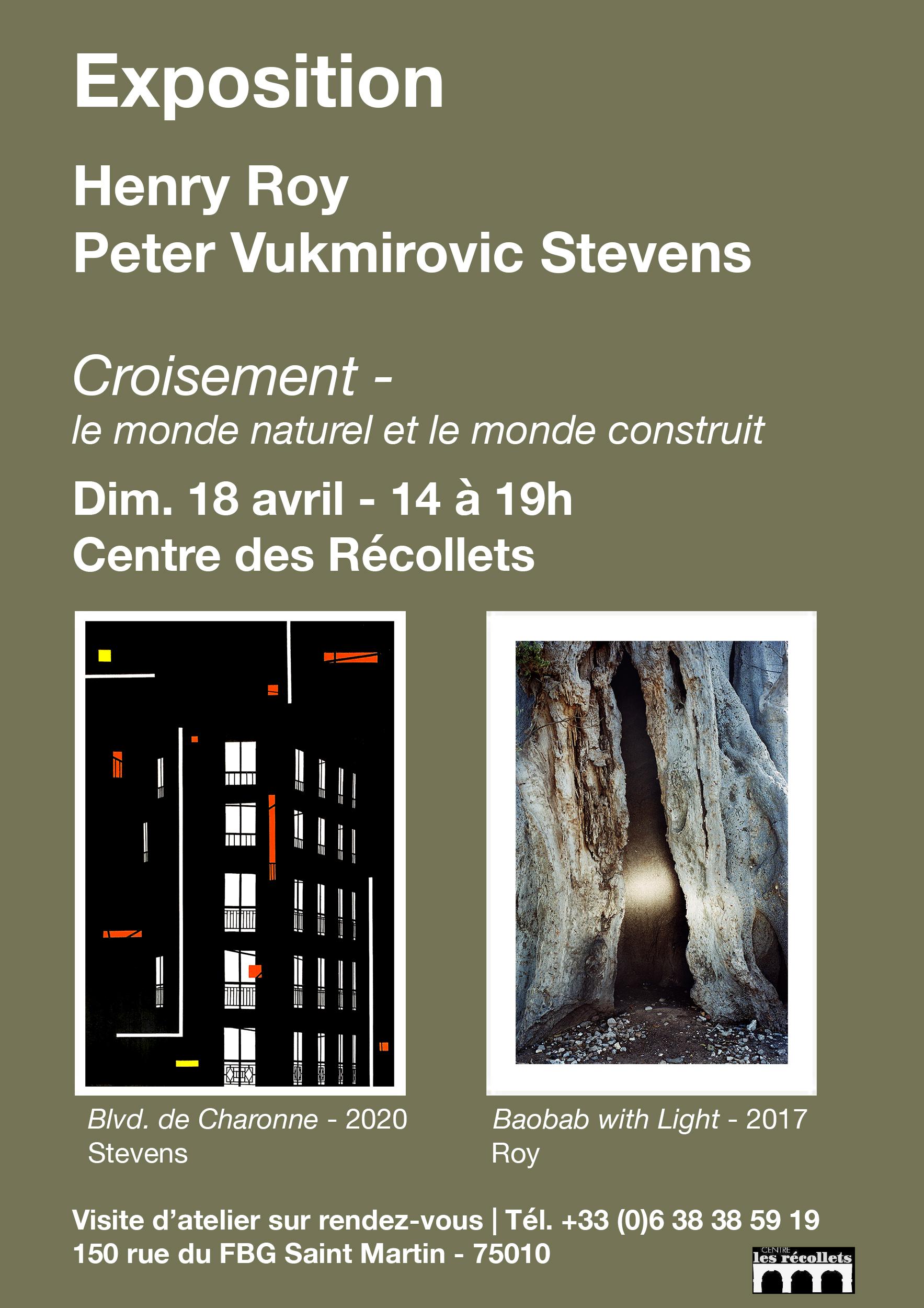 Exposition-Roy-Stevens-2500
