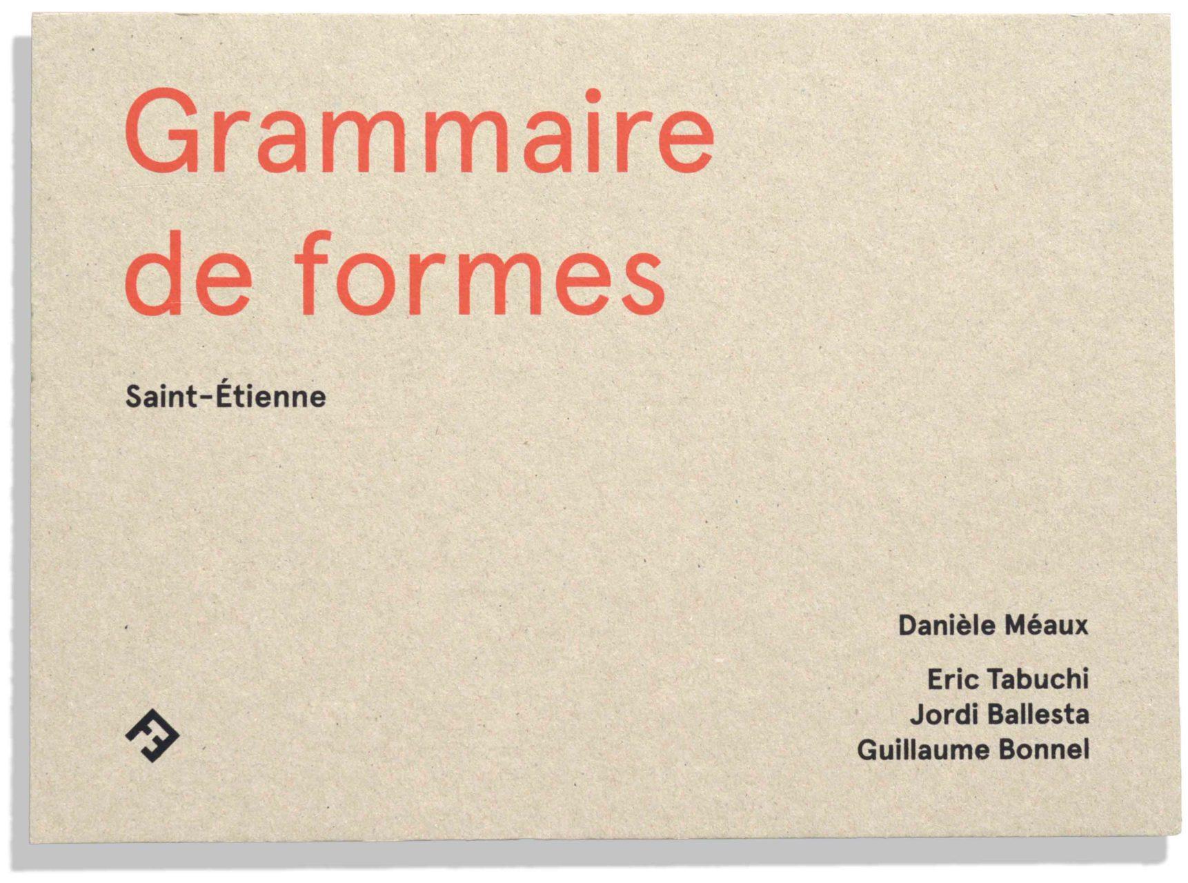 Grammaire-1722x1280