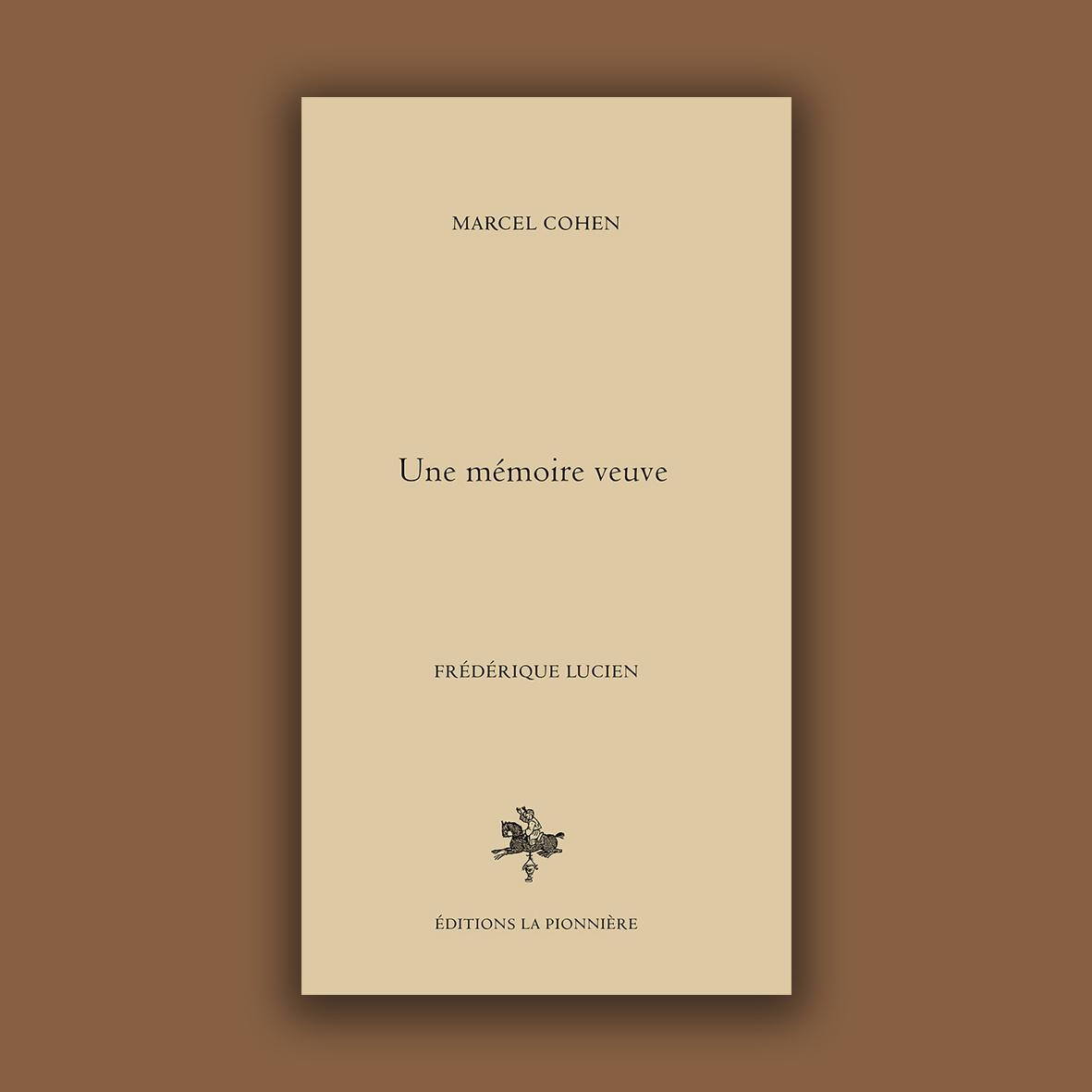 Memoire-veuve-site-Pio-image-1