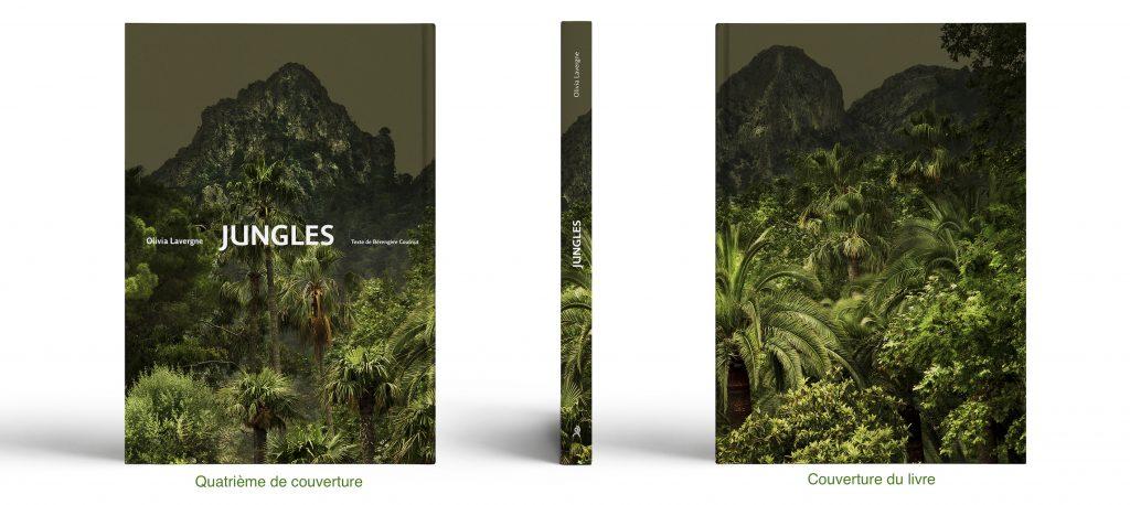 01-Mock-up-Jungles_complet-sans-fond2-1024x458