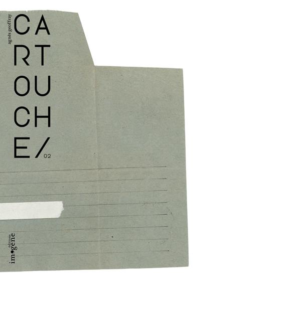 Cartouche02