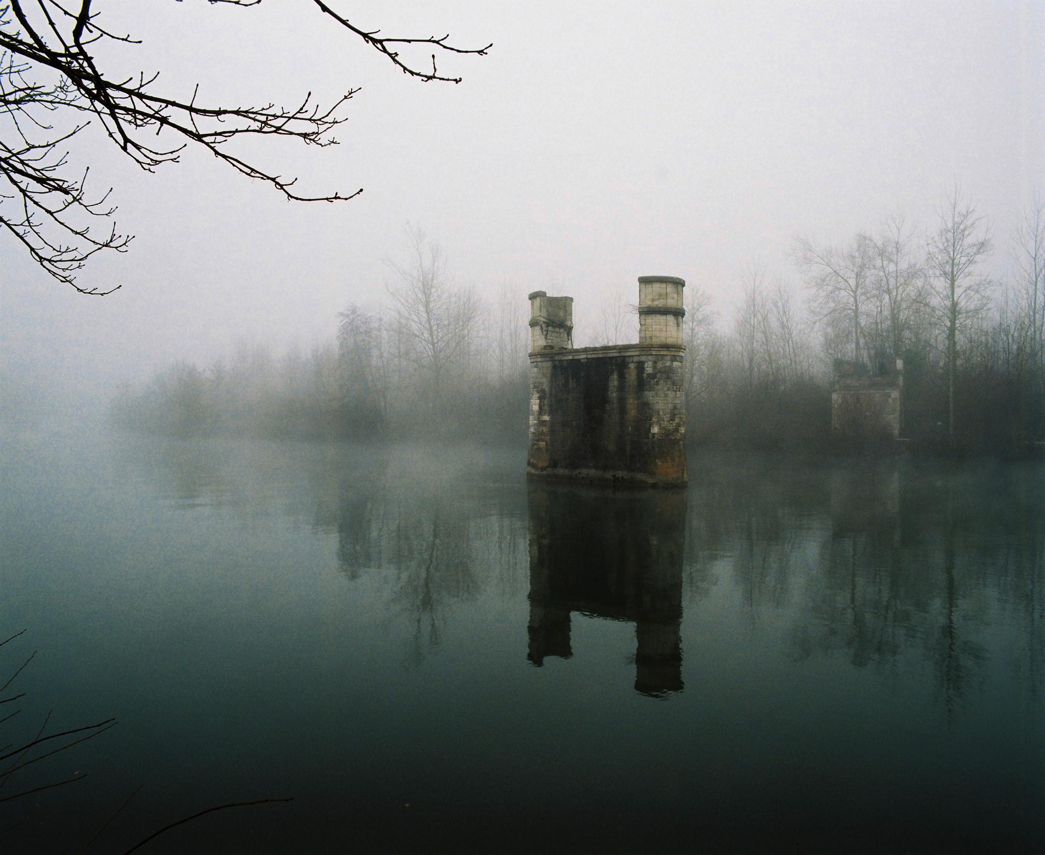 Reėgis-FeugeĖre-05