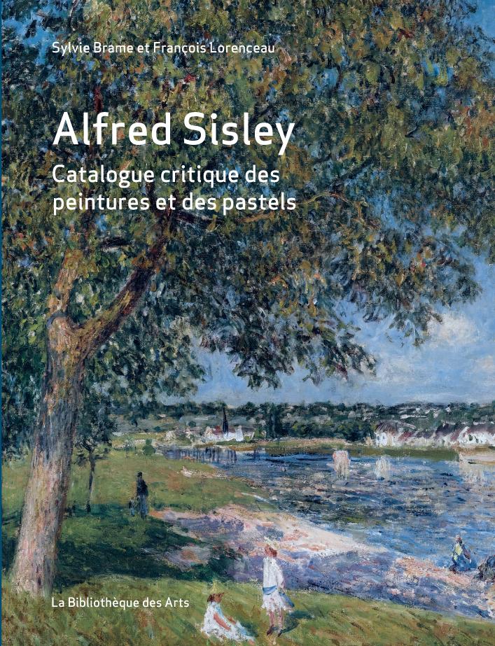 Sisley_HD (002)