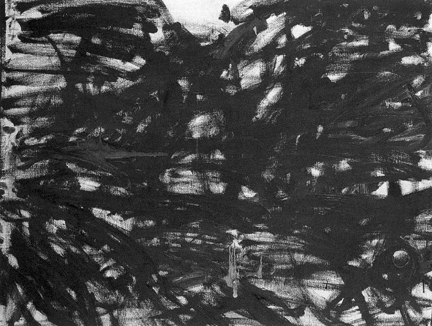 Slepian-peinture