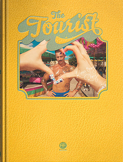 the-tourist-kourtney-roy-couv-andre-frere-editions