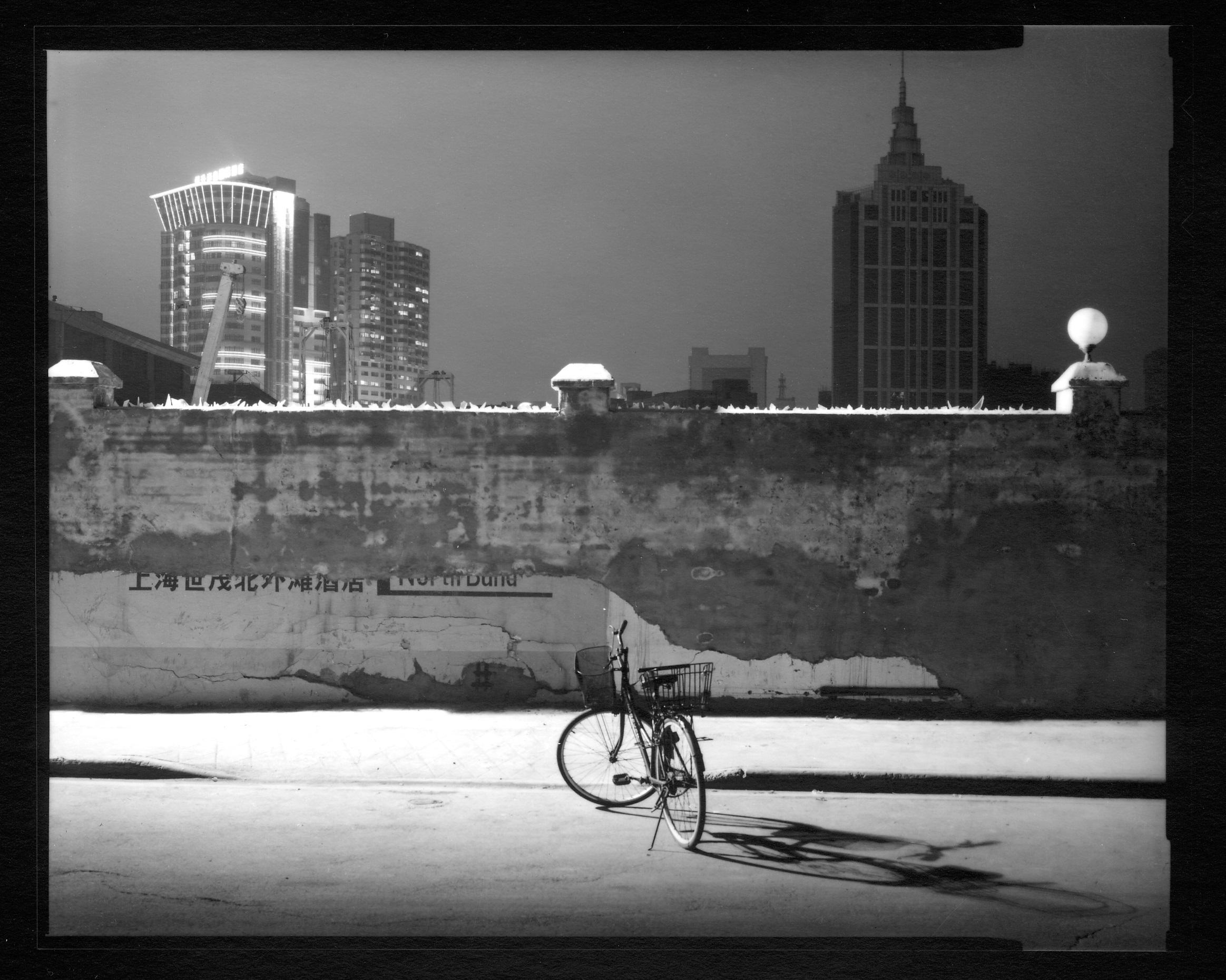 Archi_Shanghai2004 (1)