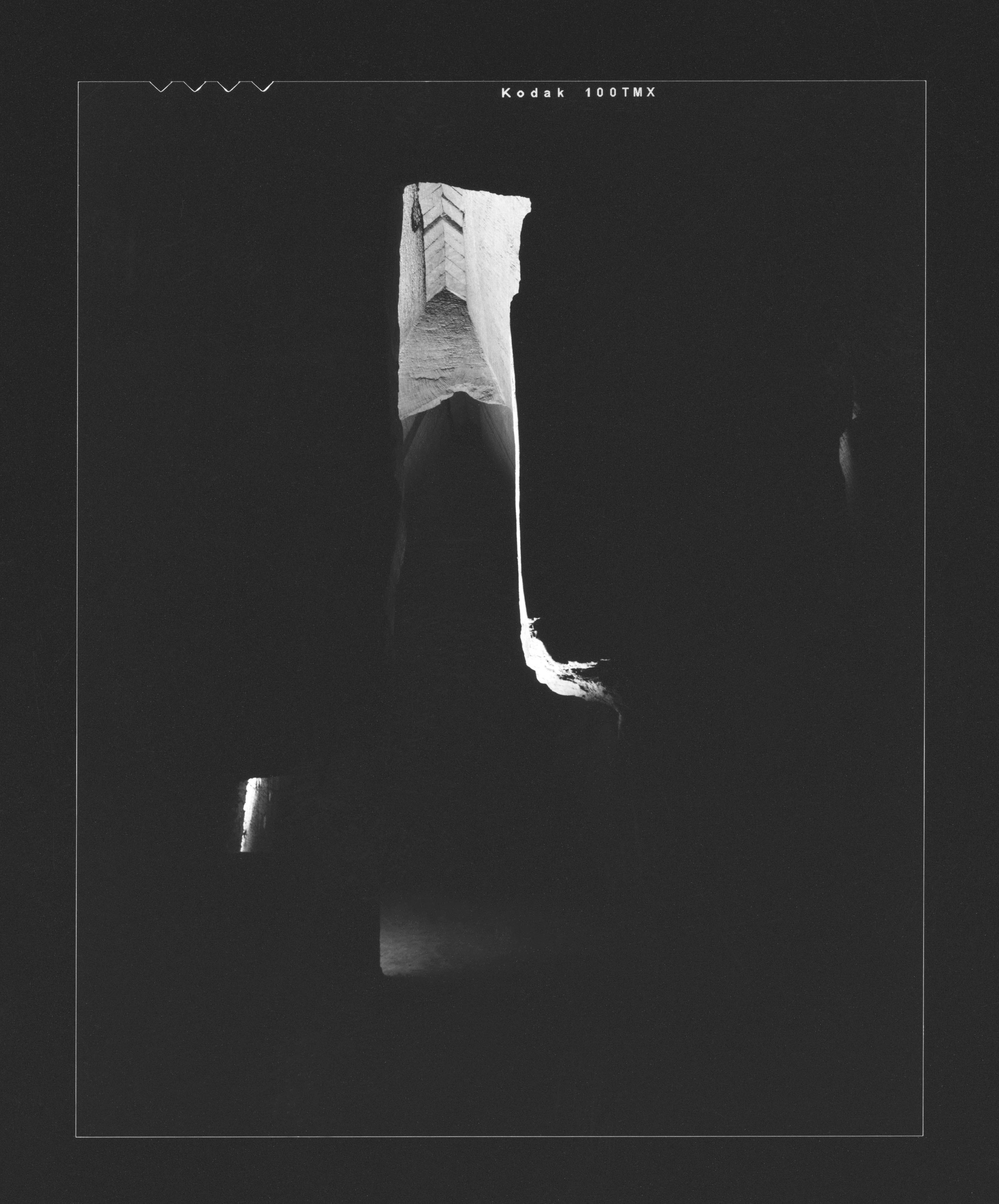 Arto_Les Perrières