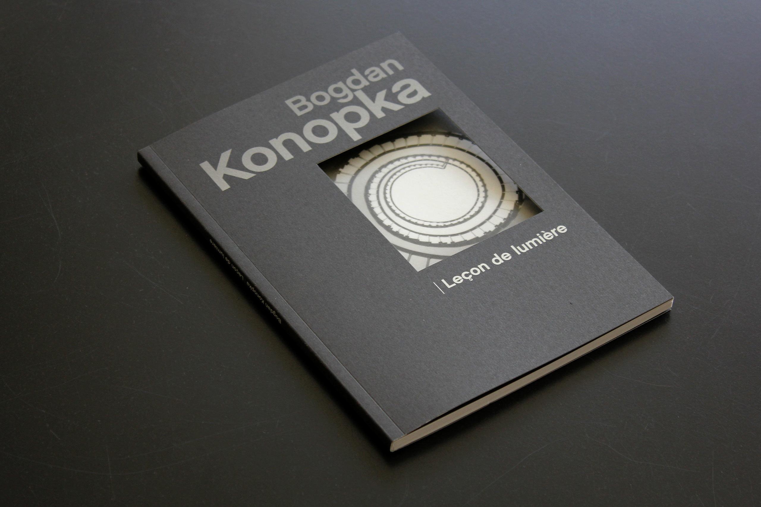 cat_konopka1.xlarge
