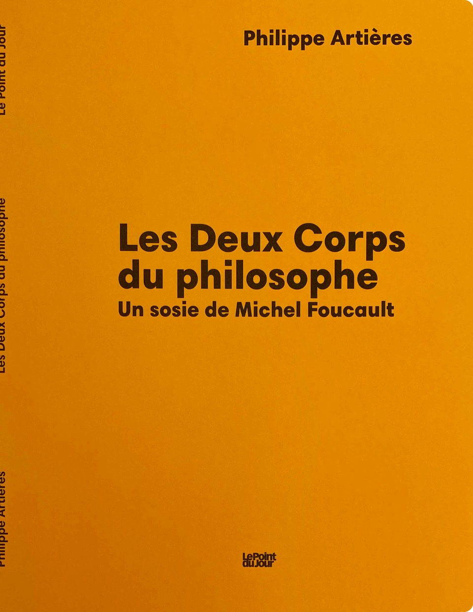 Deux-corps_2020-04-14_cover.indd
