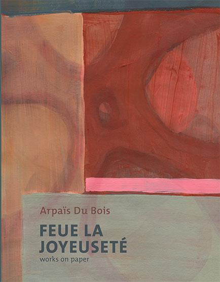 FEUE-LA-JOYEUSETÉ_cover