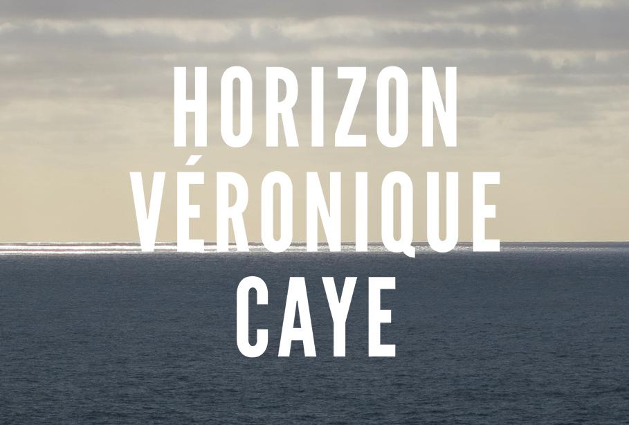 horizon-veronique-caye