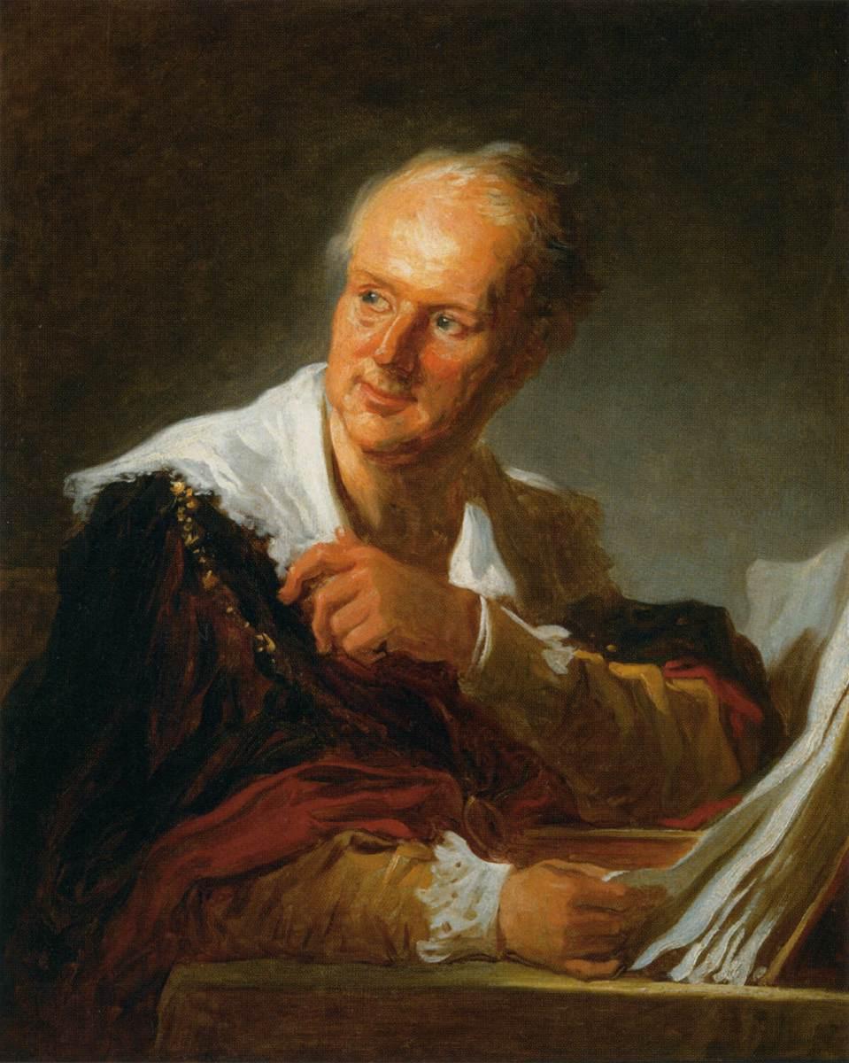 Jean-Honoré_Fragonard_-_Denis_Diderot_(Fanciful_Figure)_-_WGA8064
