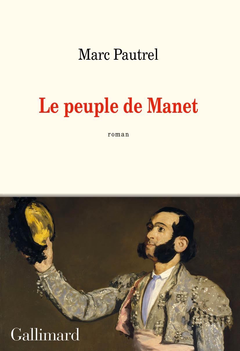 manet_bandeau_test_HD