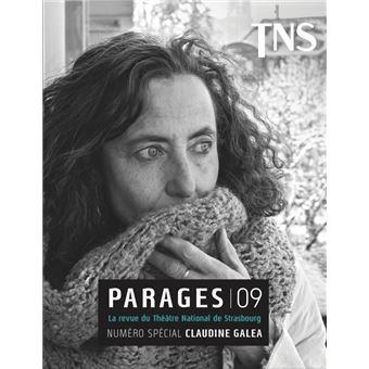 Parages-09