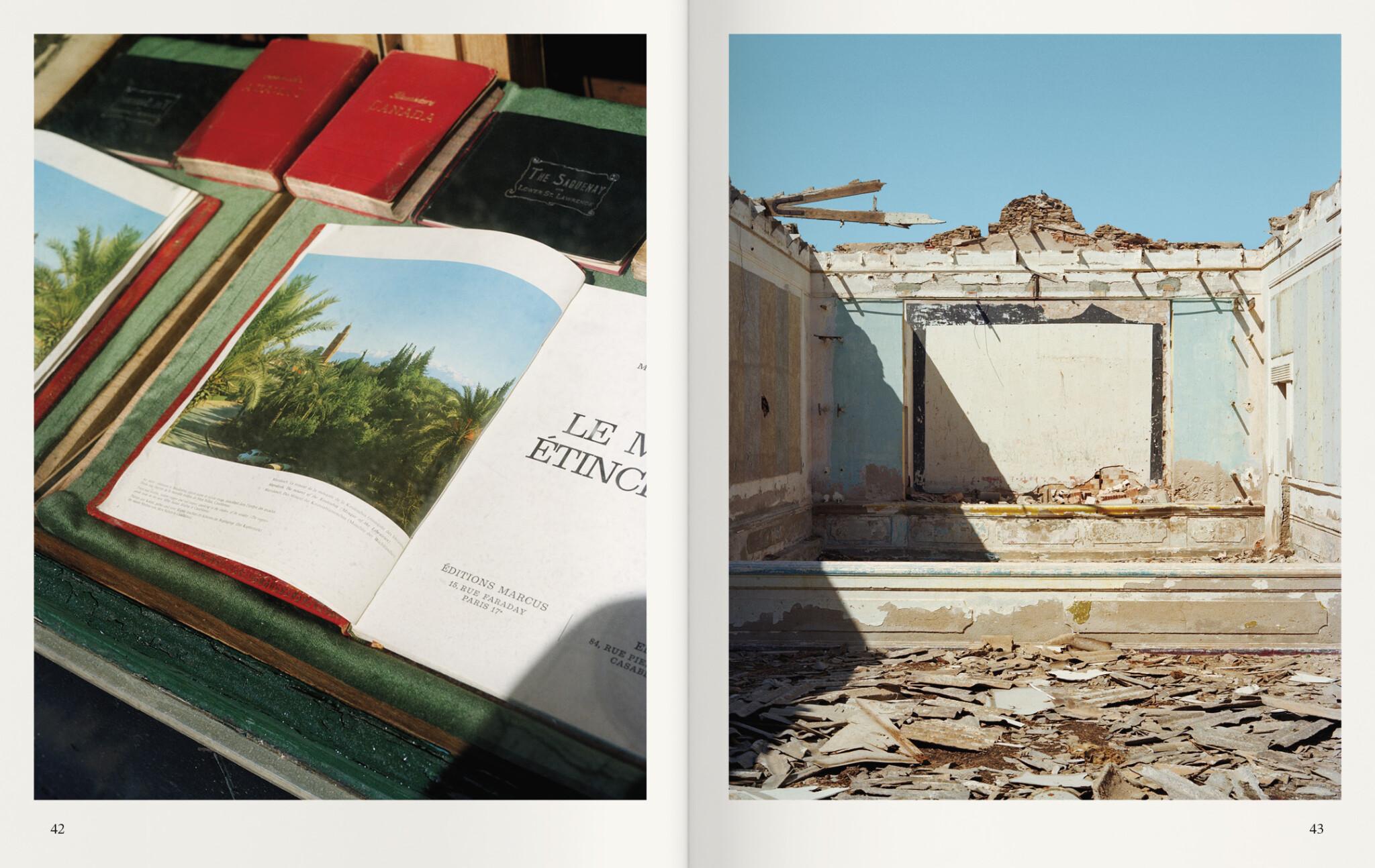 photoq-bookshop-ediciones-anomalas-federico-clavarino-ghost-stories-7