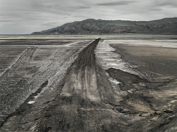Lac-Owens-no-1-©-Edward-Burtynsky