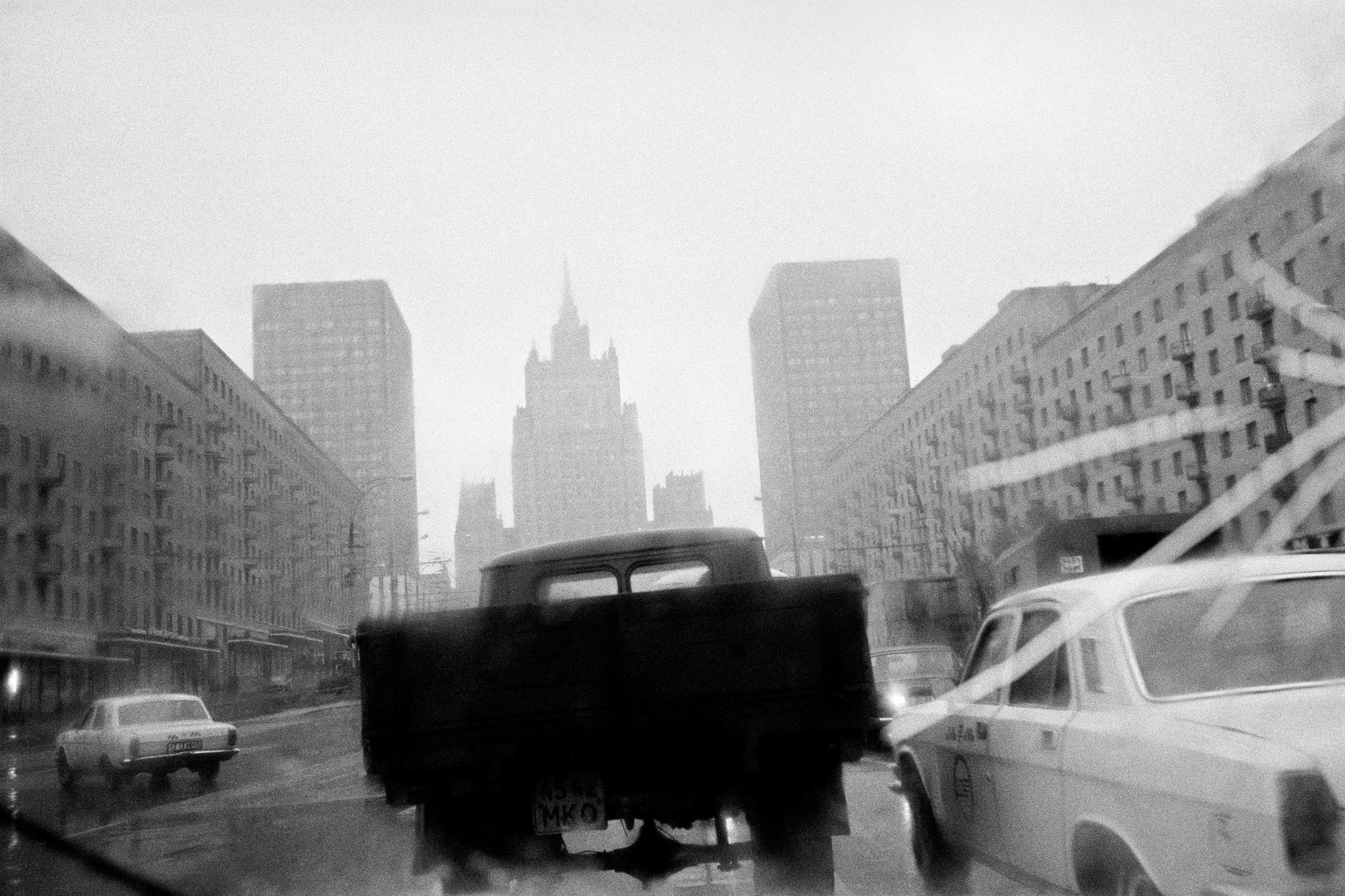 URSS 91-092
