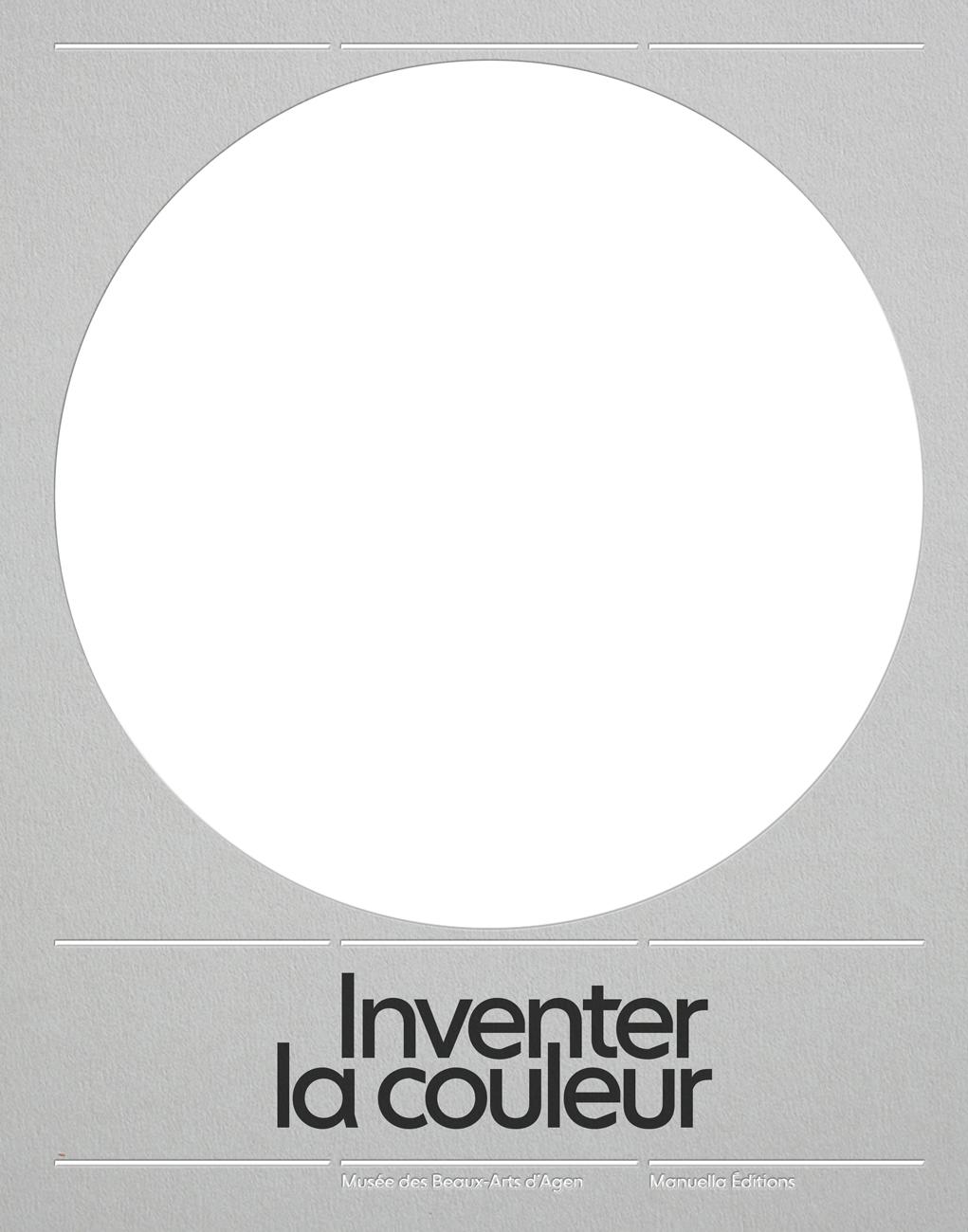 0-Inventer_la_couleur-Francois_Saint_Pierre-Musee_Beaux_Arts_Agen-Nathalie_Boulouch-Photographie