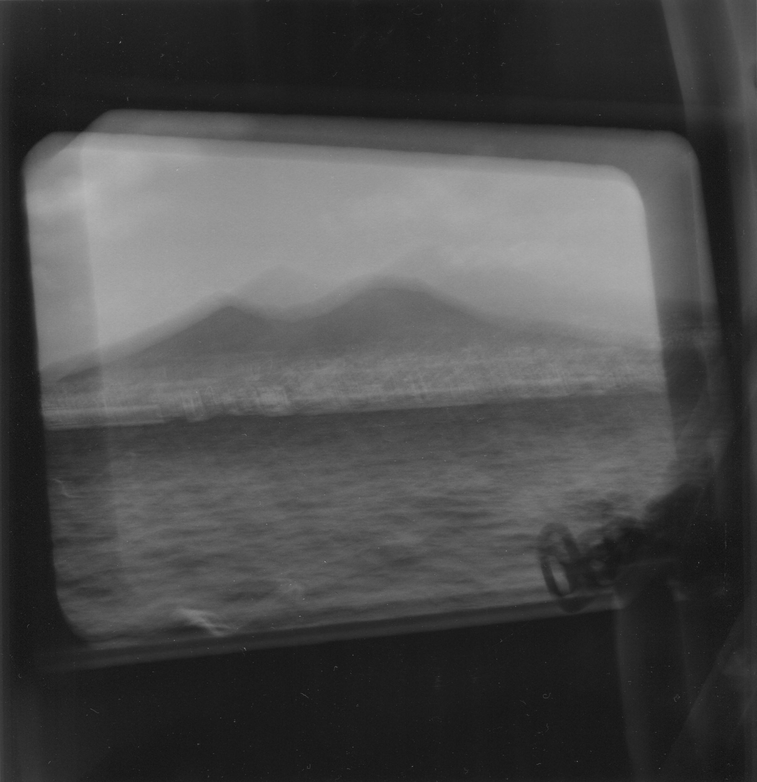 1-Golfe de Naples, 2015