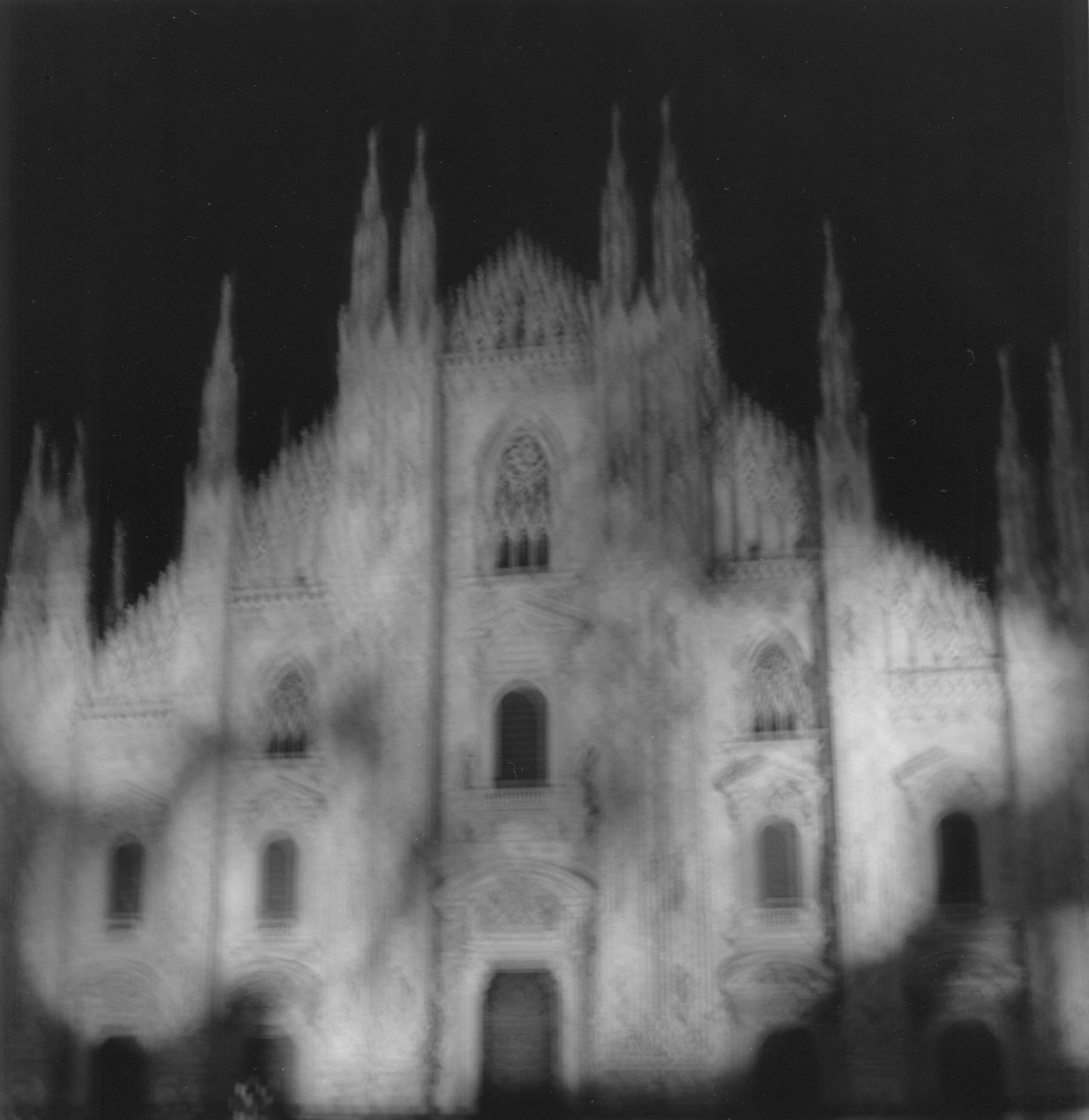 16-Milan, 2015