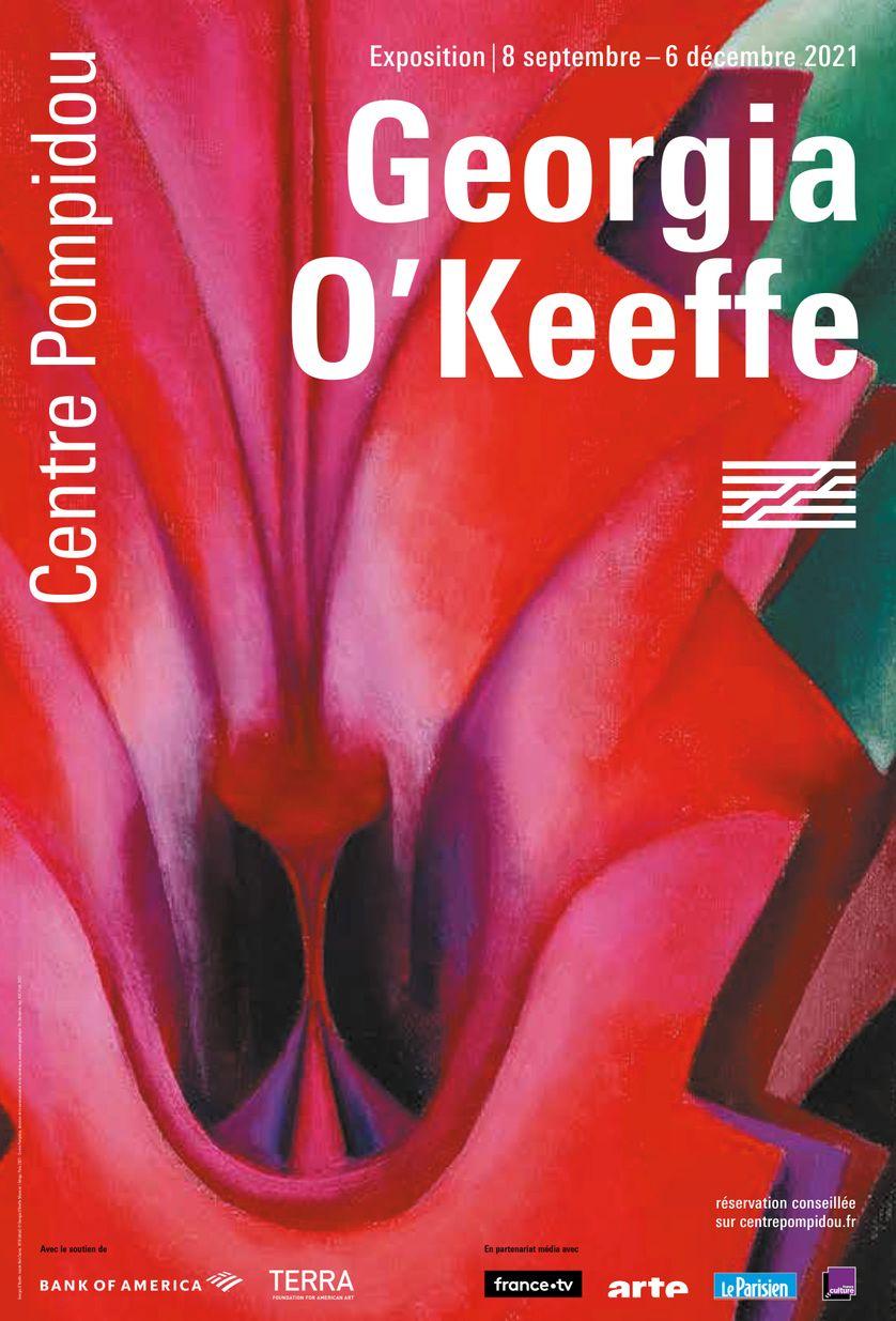 838_affiche_okeeffe