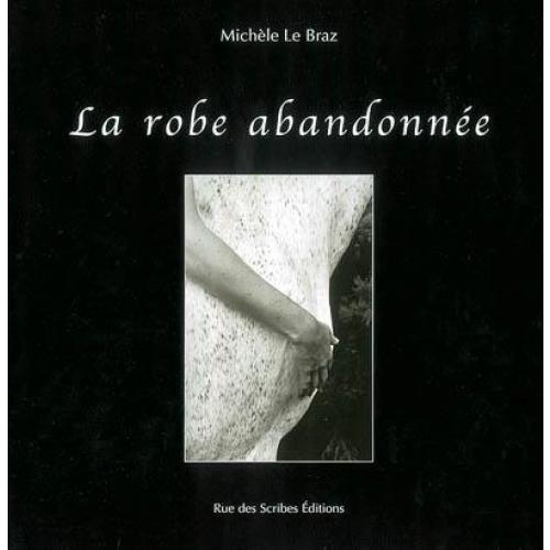 la-robe-abandonnee-9782906064591_0