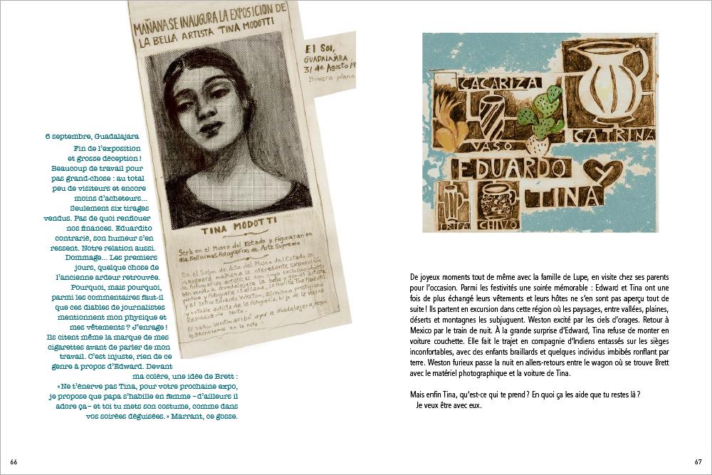 tina-modotti-pages-contrejour-6