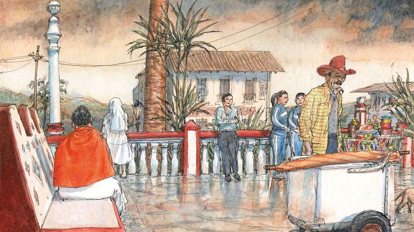 838_louis-vuitton-travel-book-mexico-illustre-par-nicolas-de-crecy-2017_5881729
