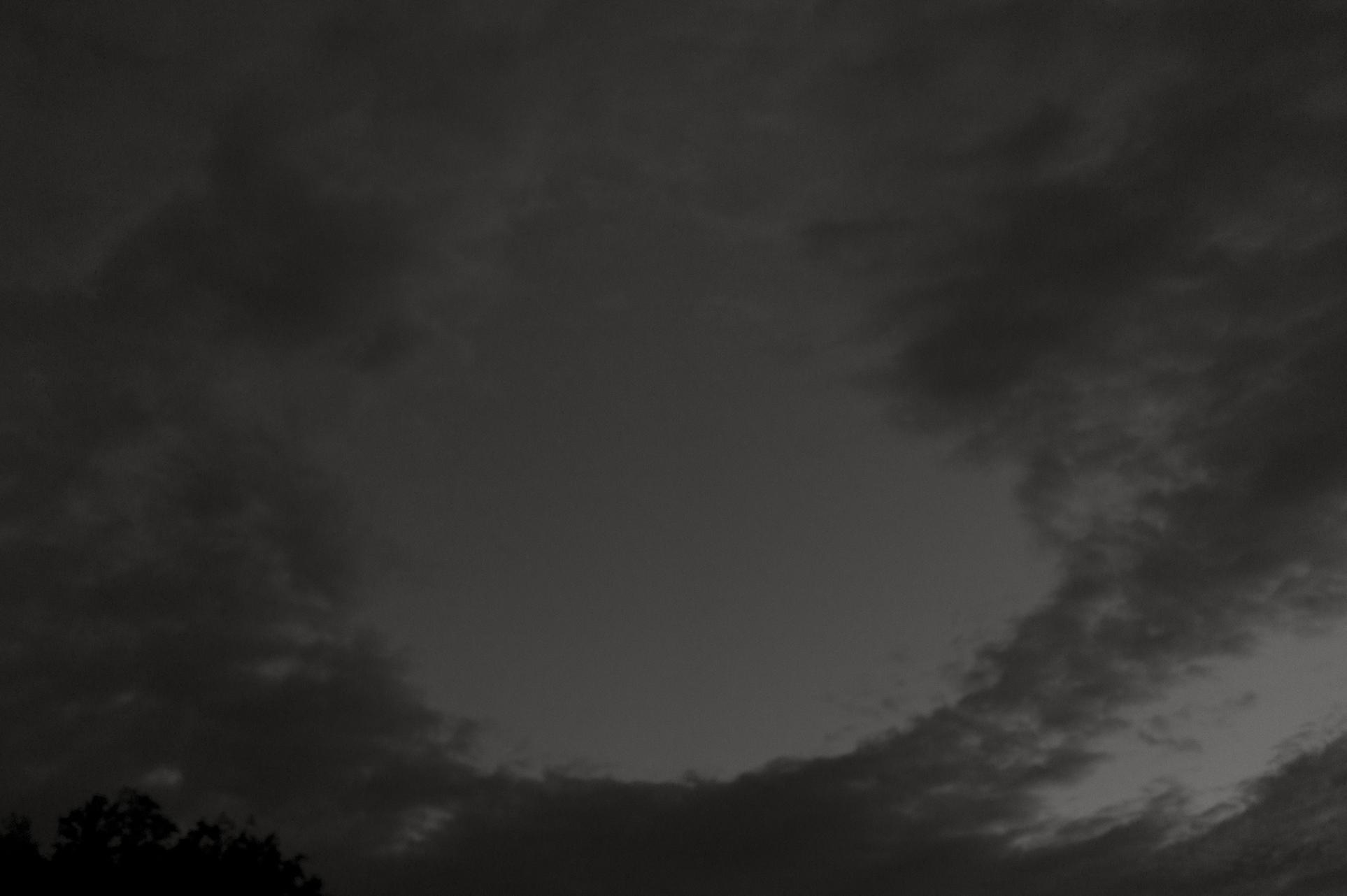 _Abstract image presse 11 © olivier degen
