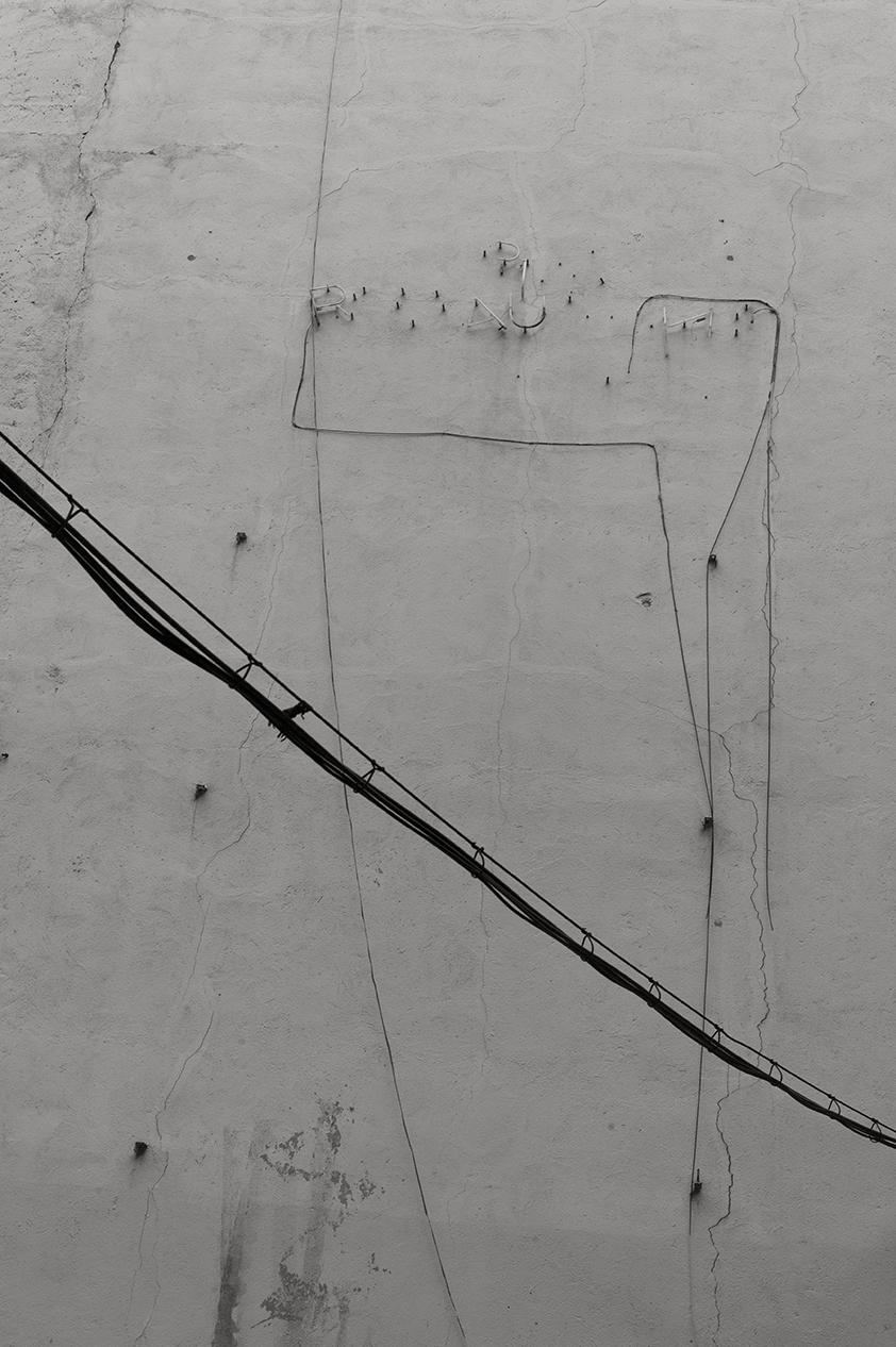 _Abstract image presse 3 © olivier degen