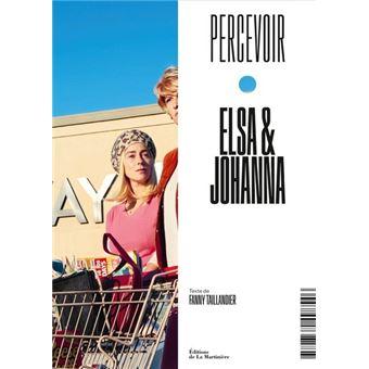 Elsa-Johanna